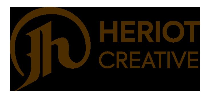Heriot Creative